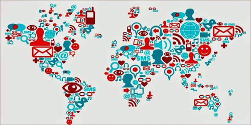 acceso-internet