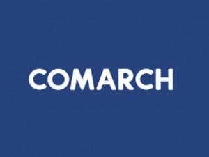 comarch-logo