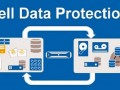 dell-data-protect