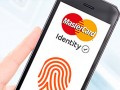 mastercard-identity