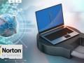 norton-reporte-seguridad