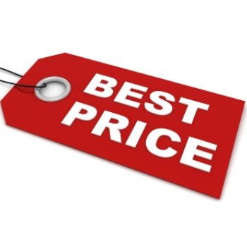 The strategy of setting price for products and services