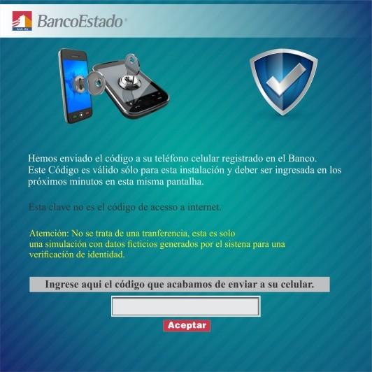 s21 phishing
