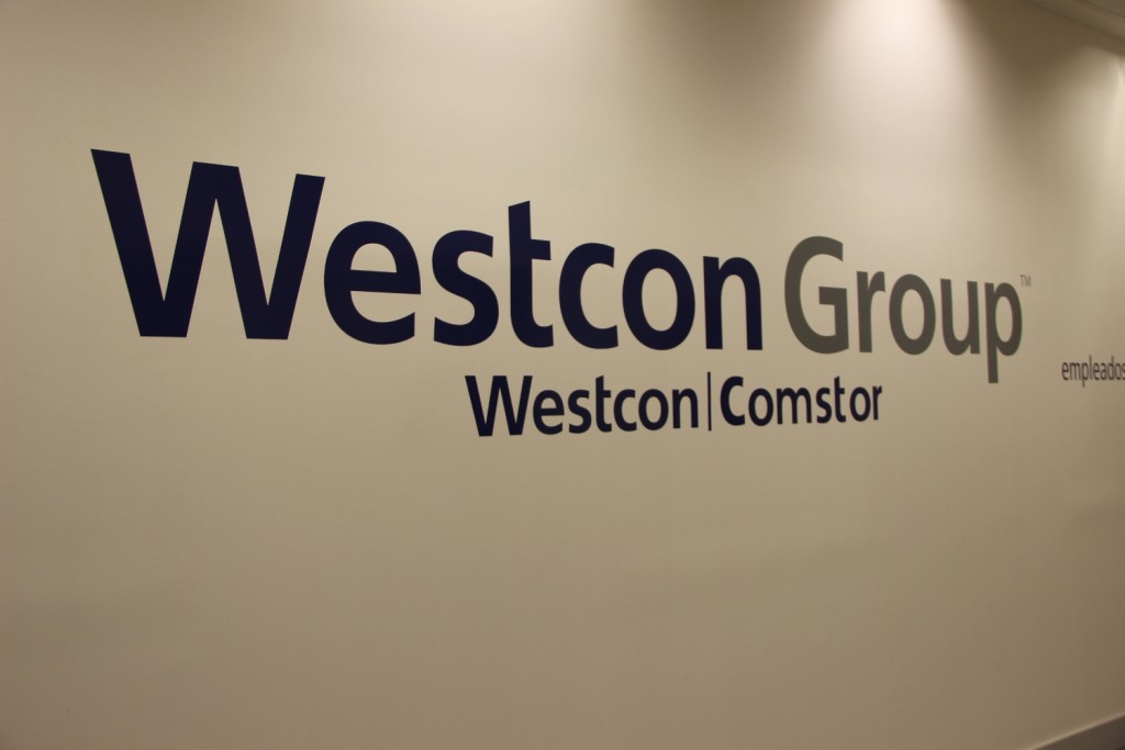 westcon group