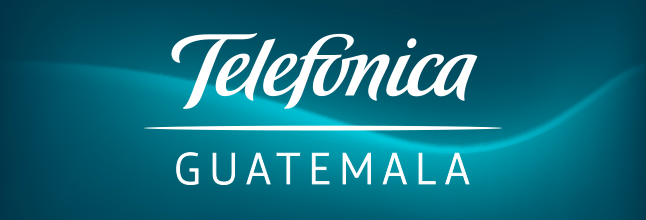 telefónica guatemala