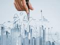 telefónica smart cities