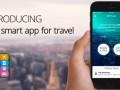 cwt-to-go-app