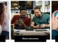 La Nintendo Awitch ofrece tres modos de juego.