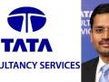 tata-consultancy-rajesh-gopinathan