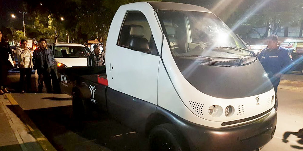 vehiculo-electrico-mx