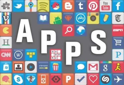 apps-aplicaciones