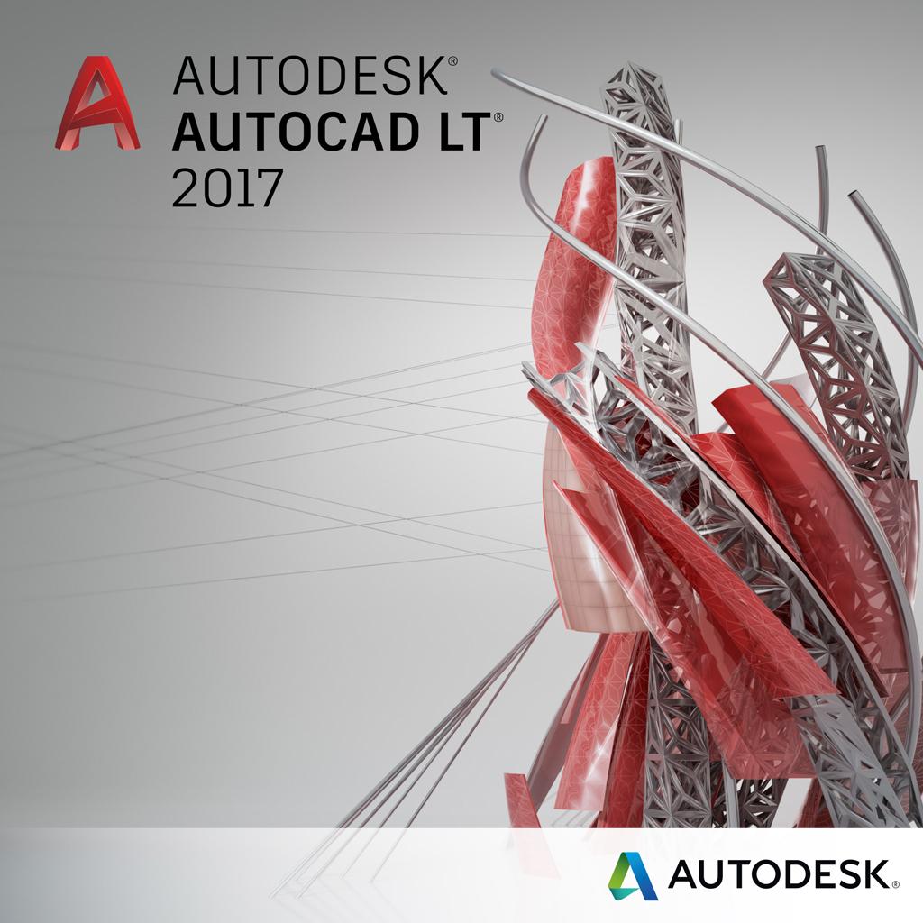 autocad-lt autodesk