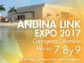 andina-link