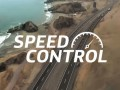 speedcontrol-movistar