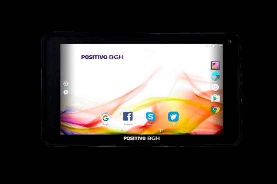 tablet-y100