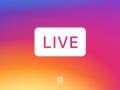 live stories instagram