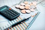 impuestos reforma tributaria