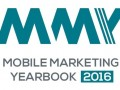 Mobile Yearbook