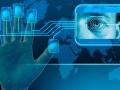 Biometria seguridad unisys