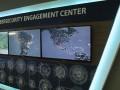 Centro de Ciberseguridad (2)