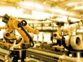 LACAR ROBOT ROBÓTICA