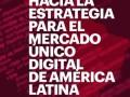 Estrategia Mercado único Digital-espanol.pdf