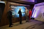 Inauguración Centro de Ciberseguirdad (2)