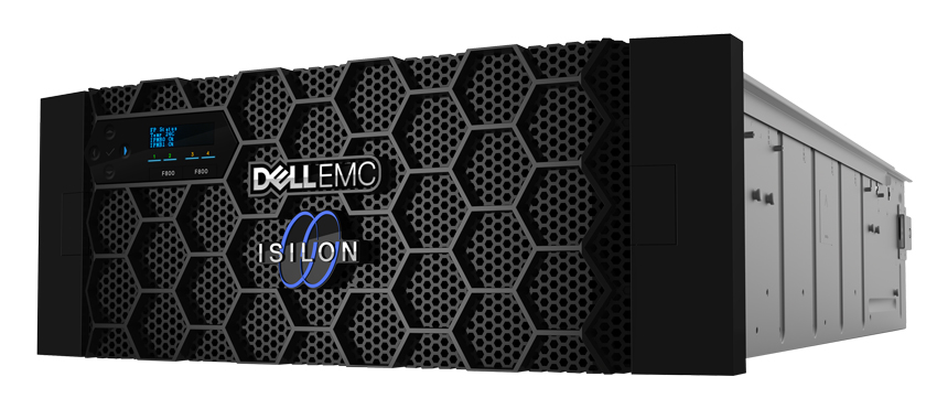 StorageReview-Dell-EMC