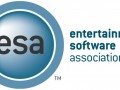 ENTERTAIN SOFTWARE ASSOCIATION