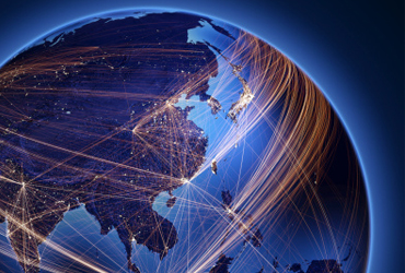 redes_móviles tráfico datos