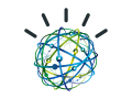 Watson for Cyber Security