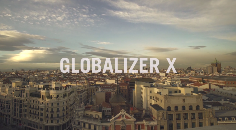 globalizerx