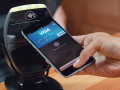 visa-contactless token