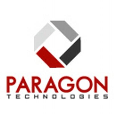 Paragon Technologies compra sed International