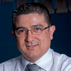 Claudio Torres, nuevo Country Manager de D-Link para Colombia