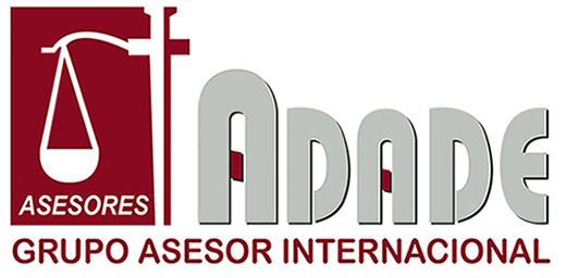 Grupo ADADE/E-CONSULTING