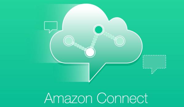 Amazon_Connect
