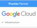 Google-cloud-claranet