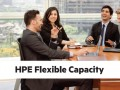HPE Flexible Capacity