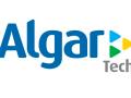 Logo-Algar-Tech (1)