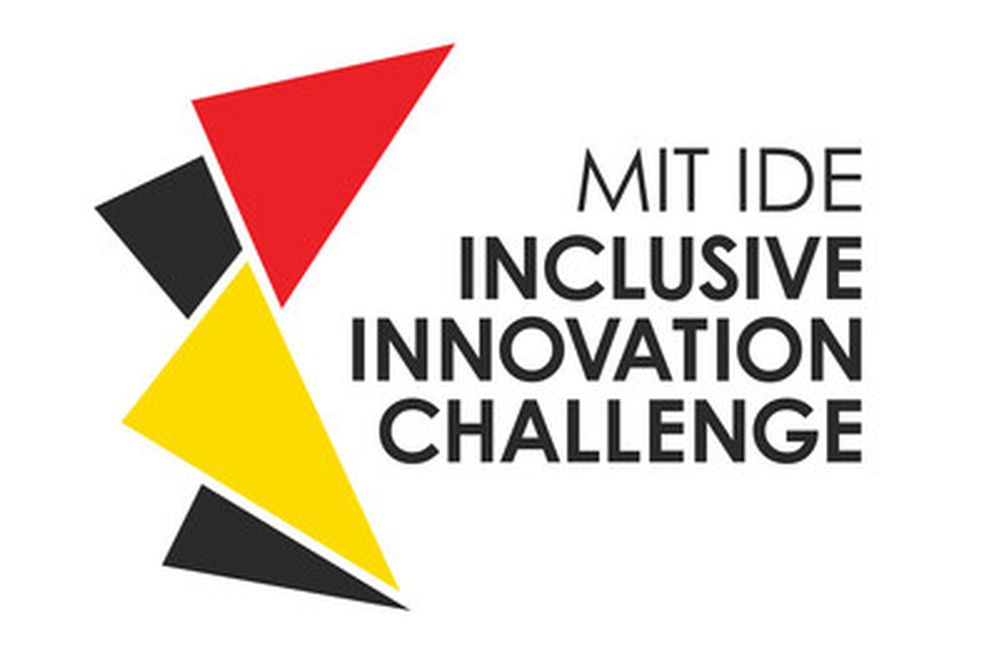 MIT_IDE_ (Initiative on the Digital Economy, IDE