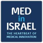 MedinIsrael_logo
