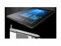 Pro x2 612 G2 tablet (1)