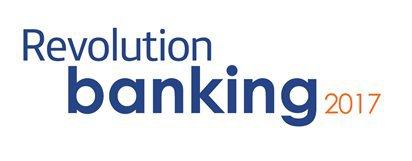 Revolution-Banking-2017_1