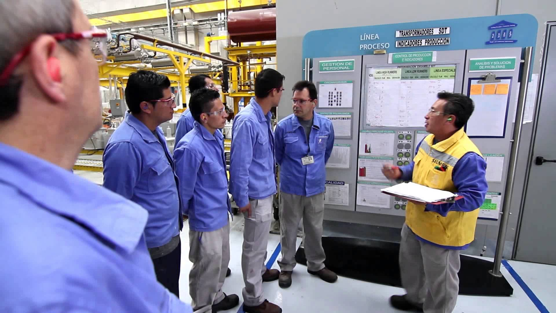 Siemens_fabrica_transformadores