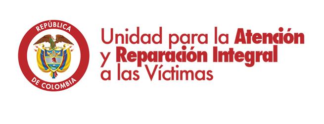 Actualidad Tecnología en Colombia para la reparación de ... - photo#2