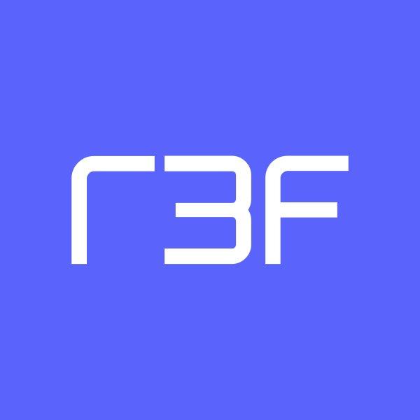 Rokk3r Fuel