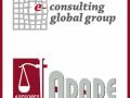 El Grupo Adade/E-Consulting