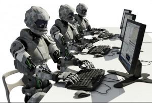 bots_trabajando