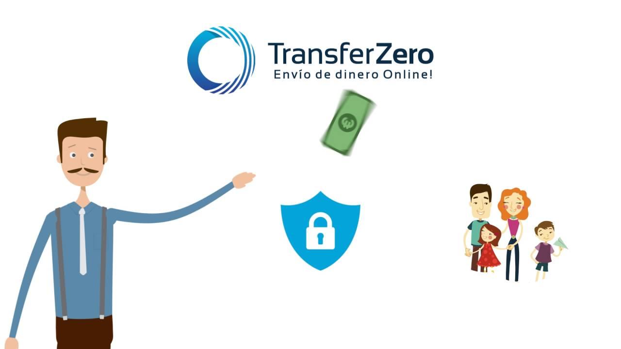 TransferZero